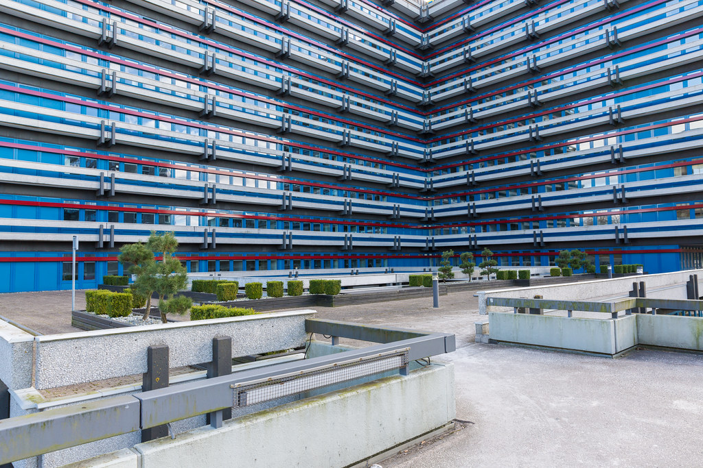 Feng Shui Hamburg the s best photos of hamburg and tower flickr hive mind