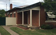32 Albert Street, Corowa NSW