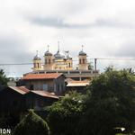 Masjid Nurul, Battambang thumbnail
