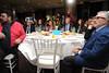 FOTO_Desayuno Informativo Europa Press_08 (Página oficial de la Diputación de Córdoba) Tags: diputación de córdoba antonio ruiz isabel ambrosio desayunos informativos europa press fundación cajasol