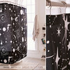 Urban Outfitters Solar System Shower Curtain (hangtightstudio) Tags: urbanoutfitters denydesigns design designer surfacedesign surfacepattern patterndesign textiledesign fabricdesign homedecor printpattern artlicensing create dowhatyoulove bedding outerspace blackandwhite heatherdutton hangtightstudio decor