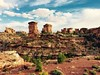 IMG_E2213 (ira.saturn) Tags: utah usa canyonlands arches stones sky mokidugway needles islandinthesky