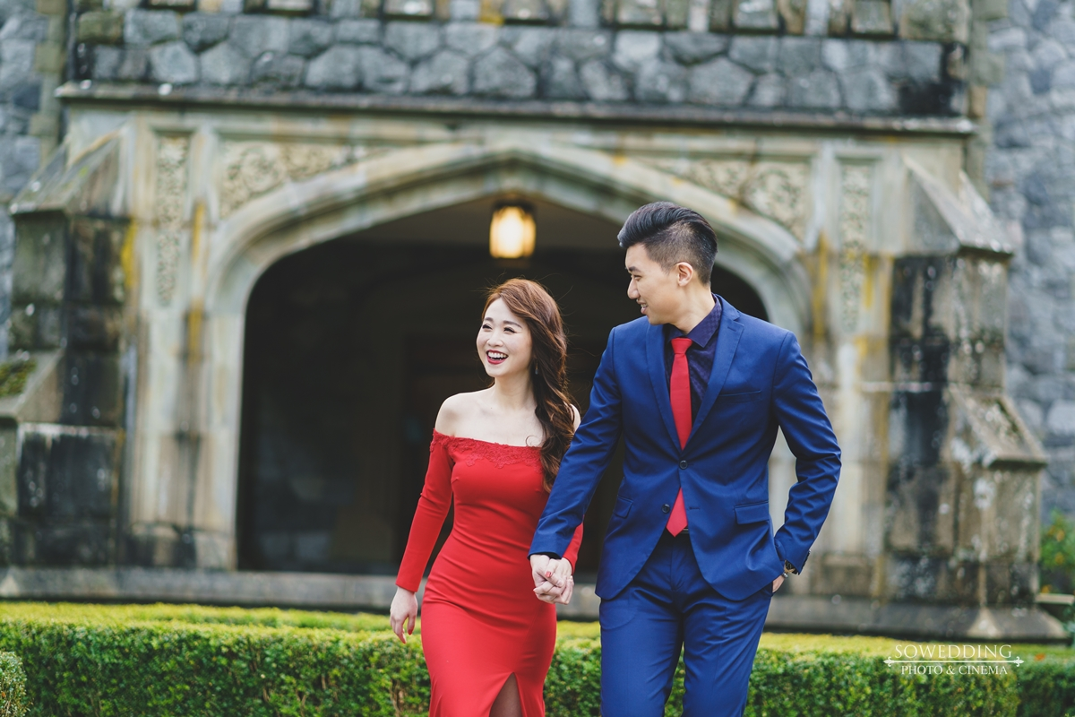 Alice&Basil-Prewedding-HL-HD-0041
