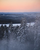 winter (Nippe16) Tags: winter snow landscape frost ice moody nature outdoor finland suomi mood atmosphere