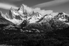 Fitz Roy (cuiti78) Tags: monte fitz roy argentina santa cruz patagonia el chalten
