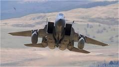 "F-15d 493rd fighter squadron, RAF Lakenheath (DaveChapman ""If it flies,I shoot it"") Tags: f15c f15d grimreapers 493d 493rd 48tfw raf roundabout lowlevel lfa7 loop lakenheath lowfly low fast flying fighter squadron headon insane military militaryaircraft machloop wales usaf uk usa usafe nikon nwmta"