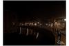 export_IMG_0933.jpg (Zi Ro) Tags: geïmporteerdetrefwoordtags urban avondfotografie amersfoort stad
