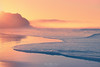 Orilla en 2 tonos (Mimadeo) Tags: beach sea sunset wave foam shore coast water landscape beautiful coastline ocean sunrise golden sunshine shoreline dawn dusk gold summer light orange sunlight seaside sopelana basquecountry spain vizcaya bizkaia paisvasco euskadi vintage retro filter effect