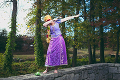 PS_89425-3 (Patcave) Tags: rapunzel tangled disney animation 2016 atlanta life college cosplay cosplayer cosplayers costume costumers costumes shot comics comic book movie fantasy film