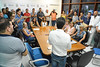 Reunião sobre transposição do rio Itapanhaú (Prefeitura do Município de Bertioga) Tags: reunião sobre transposição do rio itapanhaú gabinete prefeito caio matheus ecologistas ambientalistas prefeitura bertioga