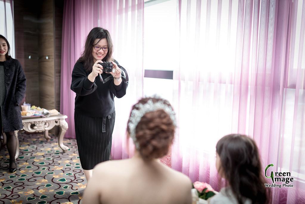 20171125 Wedding Day-P-43