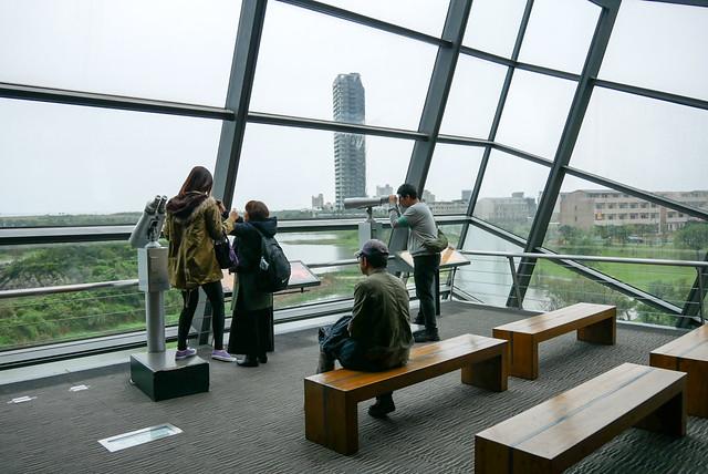 蘭陽博物館-1160924