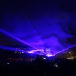 Waterlicht - King's Cross's watery future thumbnail