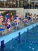 IMG_1977 (ilFogliani) Tags: nuoto swimming imola finali combinatadeglistili uisp