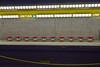 Red Seats (schreibtnix on 'n off) Tags: reisen travelling italien italy mailand milan ubahn subway sitze seats rot red redseats olympuse5 schreibtnix