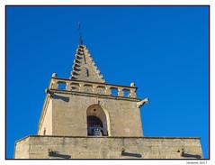 2017-01-11_Venasque-0052.jpg (Hacheme 26) Tags: détailsarchitecturaux gargouille eglise edificereligieux architecturebâtiments venasque provencealpescôtedazur france fr