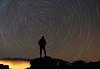 Startrails (benjamin.brito88) Tags: stars polaris lapalma canarias atrophotography
