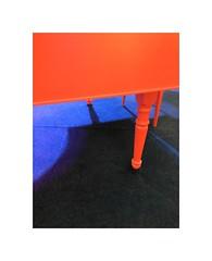 (nerapavlo) Tags: lviv iphone6s mobilephotography mobile minimalism minimalist minimal