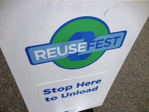ReuseFest 17