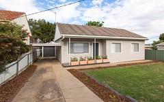 69 Grove Street, Kooringal NSW