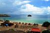 Isla Puinare, Venezuela. (jotashot) Tags: coastline seaside seashore beach ocean carvoeiro shore sea seascape algarve boracay lerici