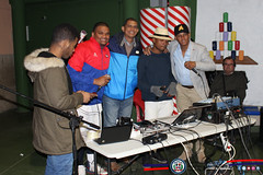 "El Consulado inaugura con rotundo exito la Copa Independencia-República Dominicana en Valencia • <a style=""font-size:0.8em;"" href=""http://www.flickr.com/photos/137394602@N06/26206266888/"" target=""_blank"">View on Flickr</a>"
