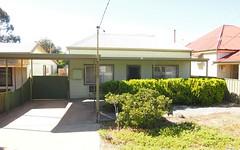 479 Chapple Street, Broken Hill NSW