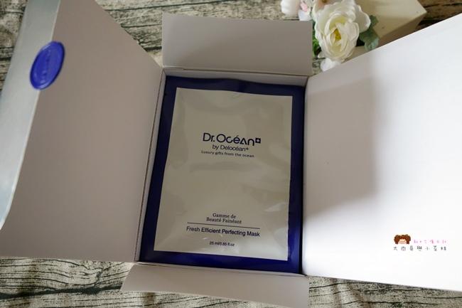 Delocéan+海洋萃進階 (8).JPG