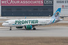 """Frontier Airlines """"Colorado the Bighorn Sheep"""" // Airbus A320-251N // N323FR (cn 7925) // KCMH 2/13/18 (Micheal Wass) Tags: aerotagged aero:airline=fft aero:man=airbus aero:model=a320 aero:series=200 aero:special=n aero:tail=n323fr aero:airport=kcmh airbus a320 a320neo airbusa320neo a320251n airbusa320251n cmh kcmh johnglenncolumbusinternationalairport johnglenninternationalairport johnglenncolumbusintlairport johnglennintlairport f9 fft frontierairlines frontierflight a20n n323fr"""