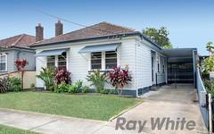 1 Adrian Street, Mayfield NSW