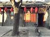 Hutong (karolajnat) Tags: asia china trip beijing shanghai great wall old town tea pagoda cny iqbal antiques got temple red yuyuan garden jiuqu bridge city bund nanjing road people square tiananmen jade buddha jingan tianzifang orient pearl tower jinmao lujiazui heaven yuanqiu duck forbiddencity hutong silk summer palace mutianyu hainan sane beach maglev