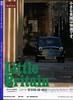 Mini tijdschrift (Steenvoorde Leen - 6.5 ml views) Tags: mini cooper magazine japan japanese nipponese car auto tijdschrift tidskrift revista zeitschrift revue illustriete review peridical rover roverjapan japanjapanese japones japanisch japonais japonaise japaneselanguage japanstijdschrift japansmagazine