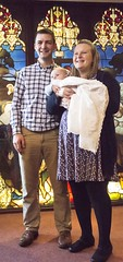 untitled (49 of 144) (Mrs H Photography) Tags: christening harry 2018 feb18th2018 february2018 harrychristening