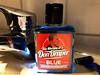 Yes Ma'am it's Don Draper - Blue After Shave (Laterna Magica Bavariae) Tags: don draper blue produktfotografie duft parfum eau de toilette