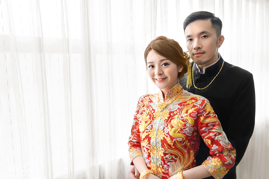 婚攝 台北和璞飯店 龍鳳掛 文定 迎娶 台北婚攝 婚禮攝影 婚禮紀實 JSTUDIO_0049