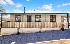 7 Norman Lane, Molong NSW