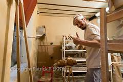 _MG_0535-2 (patrickpieknyj) Tags: boulangerie divers lieux personnes rémybobier saintjust