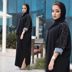 #Repost @chic_design_om with @instatoolsapp ・・・ Elegant piece of new collection chic_18 💙✨ . قطعة أنيقة من المجموعة الجديدة chic_18 . لطلب و الاستفساار :96400889 #subhanabayas #fashionblog #lifestyleblog #beautyblog #dubaiblogger #blog (subhanabayas) Tags: ifttt instagram subhanabayas fashionblog lifestyleblog beautyblog dubaiblogger blogger fashion shoot fashiondesigner mydubai dubaifashion dubaidesigner dresses capes uae dubai abudhabi sharjah ksa kuwait bahrain oman instafashion dxb abaya abayas abayablogger