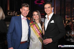 miss_germany_finale18_2350 (bayernwelle) Tags: miss germany wahl 2018 finale 24 februar europapark arena event rust misswahl mister mgc corporation schönheit beauty bayernwelle foto fotos christian hellwig flickr schärpe titel krone jury werner mang wolfgang bosbach soraya kohlmann ines max ralf klemmer anahita rehbein sarah zahn rebecca mir riccardo simonetti viola kraus alena kreml elena kamperi giuliana farfalla jennifer giugliano francek frisöre mandy grace capristo famous face academy mode fashion catwalk red carpet