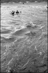 368 Pan400 13 (rubbernglue) Tags: stream kanoe stockholm sveden sverige 2017 ilfordpan400 ilfotecddx nikonf5 sigma35mmf14dg sigmaart bw blackandwhite bwfp filmphotography filmexif analog