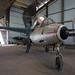 Heinkel He 162 Volksjäger 1944