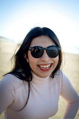 _DSC0396 (KingCamification) Tags: sandiego california 28 missionbay missionbeach beach sand sunlight alex sunglasses