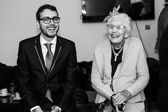 Warrender online blog (c)SJField 2017-4515IMG_45152017 (sarahjanefield) Tags: csarahjanefield2017 neegoodchild warrender wedding weddingphotography wwwsarahjanefieldcouk wwwsarahjanefieldcom