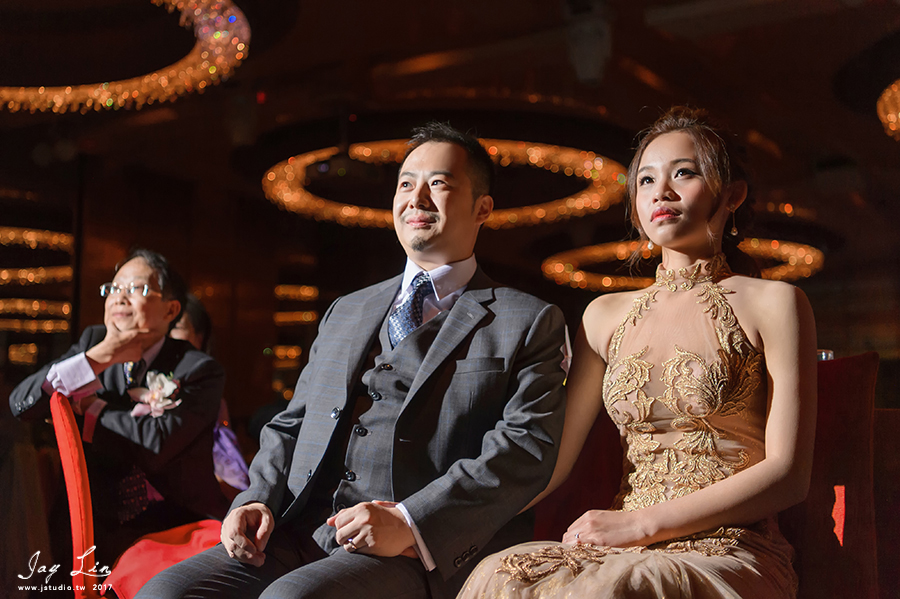 台北國賓飯店 教堂證婚 午宴 婚攝 台北婚攝 婚禮攝影 婚禮紀實 JSTUDIO_0125