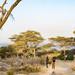 IMG_5170 Ethiopia