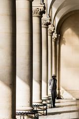 Œdipe (jcleon1) Tags: sériesolitude 2017 livrenbcarré streetphoto paris catégorieprojet capitale