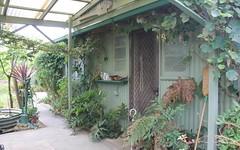 11 Queen Street, Hillgrove NSW