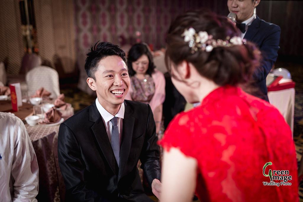 20171105 Wedding Day-P-51