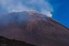 IMG_3905 (pihto_the_ded) Tags: etna sicily italy volcano этна сицилия италия вулкан
