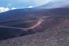 IMG_3864 (pihto_the_ded) Tags: etna sicily italy volcano этна сицилия италия вулкан